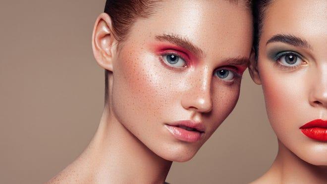 Black Friday 2020: Save on your favorite best-selling beauty items like Kylie Cosmetics, Kiehl'sand moreat Ultaand Sephora.