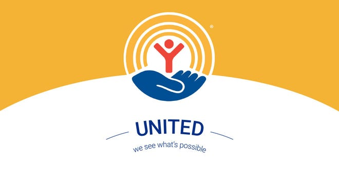 2020 United Way campaign logo