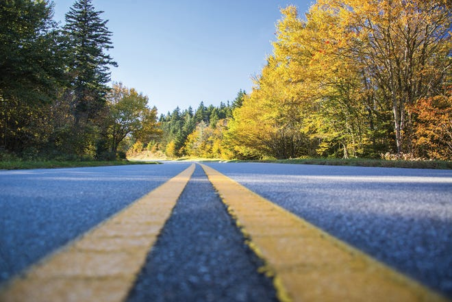 PennDOT announces line painting and seal coating operations are planned for Beaver and Lawrence counties Oct. 12 to 16.