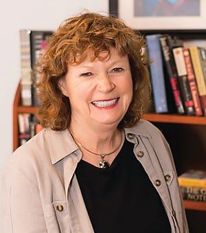 Connie Lavoie