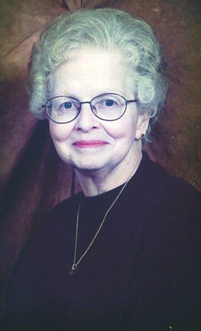 Obituaries in Oak Ridge, TN | The Oak Ridger