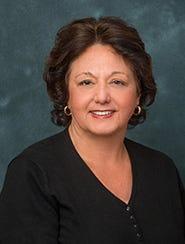 Kathleen Passidomo [Florida Senate]