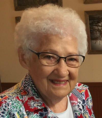 Obituaries in Syracuse, NE | Syracuse Journal Democrat
