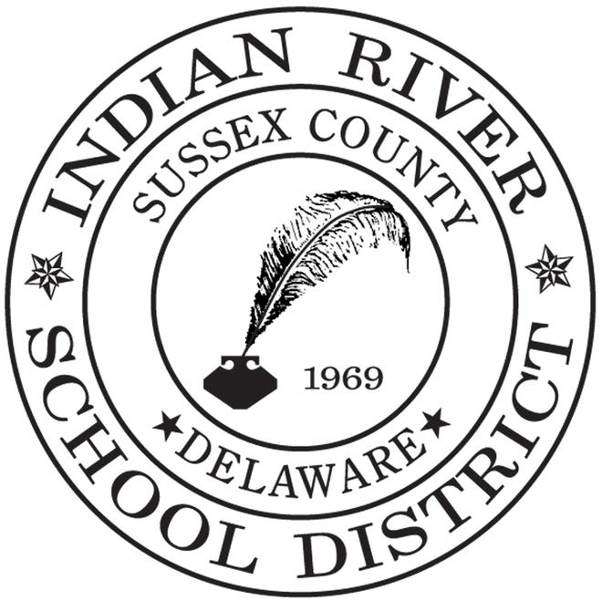 Indian River School District announced that Nov. 5 will be a half-day of remote learning for all IRSD students.