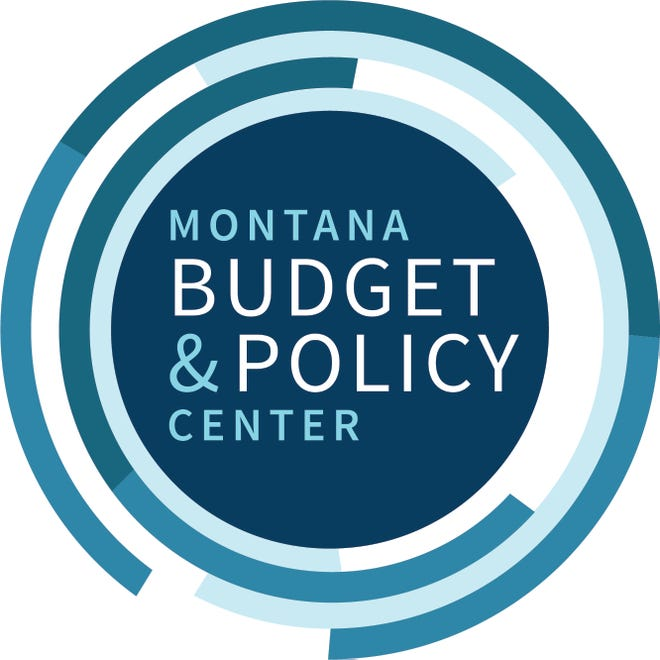 The Montana Budget and Policy Center is a nonprofit organization that provides in-depth research and analysis on budget, tax and economic issues.