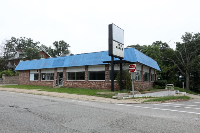 After gaining approval from the Board of Zoning Appeals, Value Care Ambulance Service hopes to move into 1006 Maple Avenue by the end of the year.