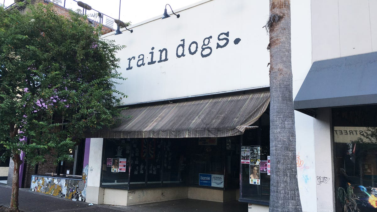 Jacksonville-area bars optimistic about reopening Monday, but COVID-19 concerns linger