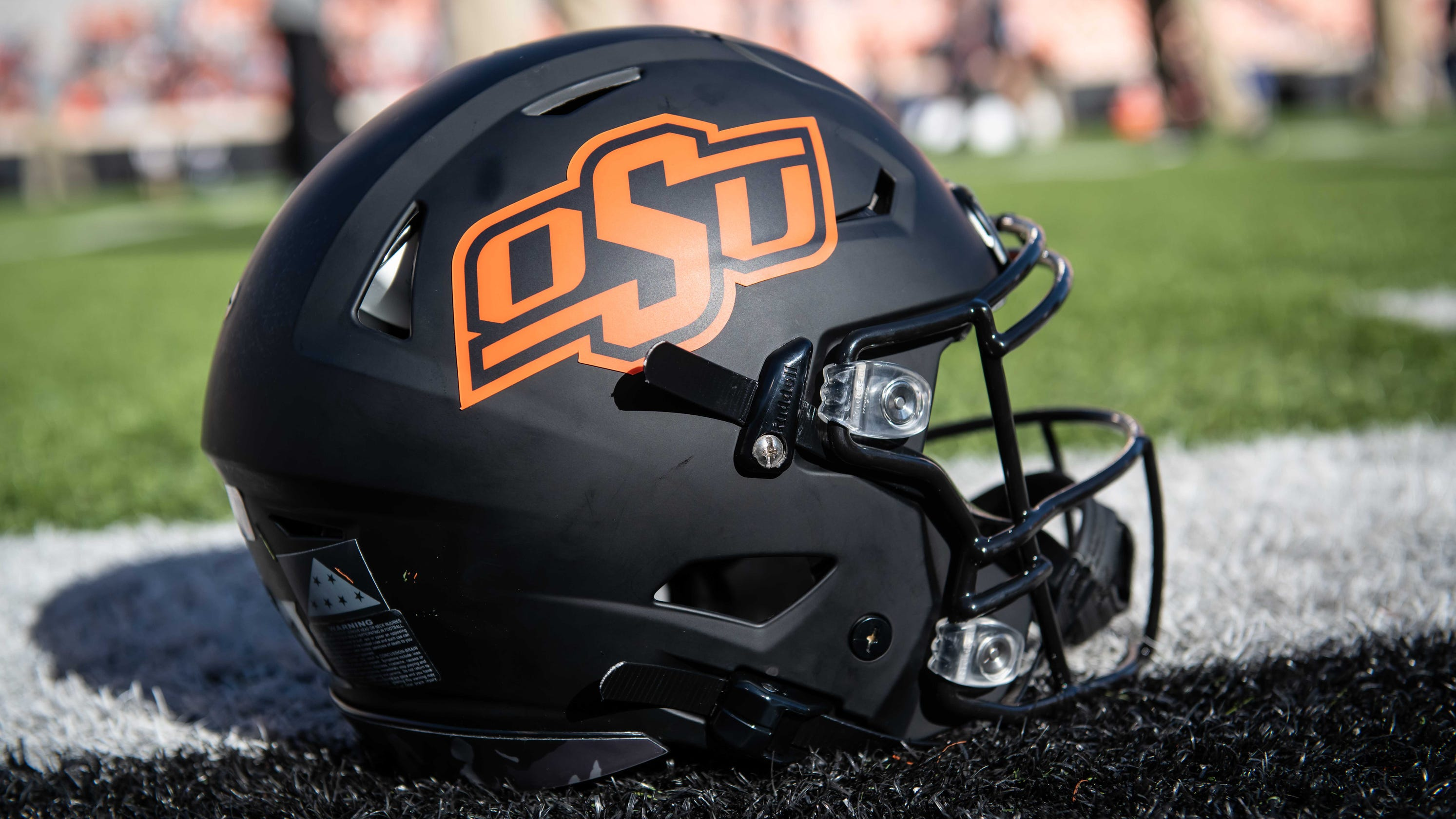 Nine Oklahoma State football assistant coaches unaffected by athletic department pay cuts