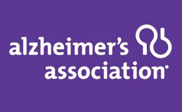 Alzheimer's Associaiton