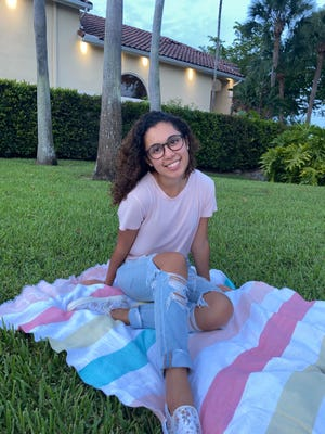 Staff writer Natalie Loria is a second-year student at Florida State University writing about public health for the FSView.