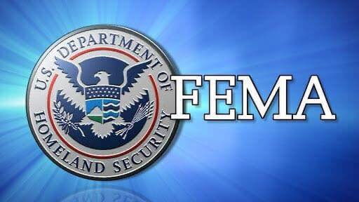 FEMA continues to help Laura survivors.