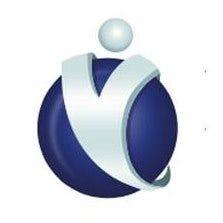 Premier Health and Injury Center Logo