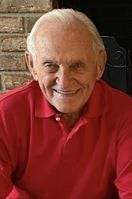 Herbert J. Bennett
