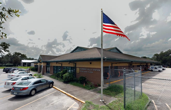 The U.S. House voted Monday night to rename the Florence Villa Station Post Office in Winter Haven to honor the late Althea Margaret Daily Mills. Mills, who died in 2008, led an effort to end segregation in Polk County's public schools. She was also the first Black career employee for USPS in Winter Haven.