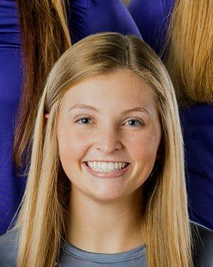 Katelyn Kingsbury