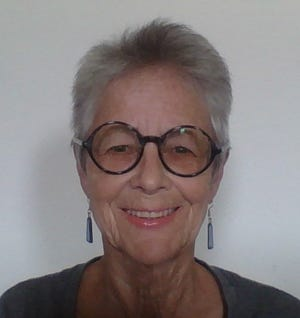 Denise Candea