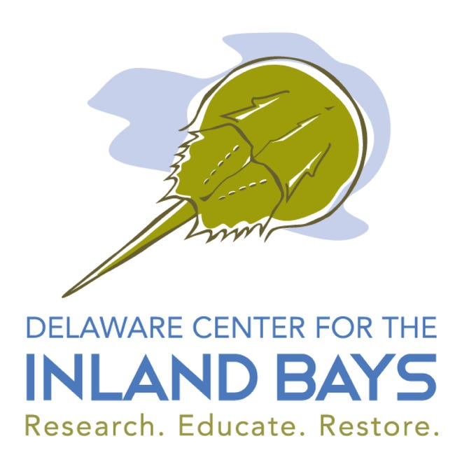 The Delaware Center for the Inland Bays is seeking public comment on its revised Comprehensive Conservation and Management Plan.