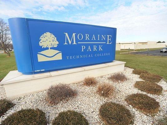Moraine Park Technical College- Fond du Lac