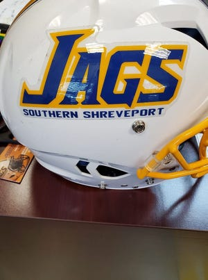 Southern University in Shreveport will begin junior college football play in March.