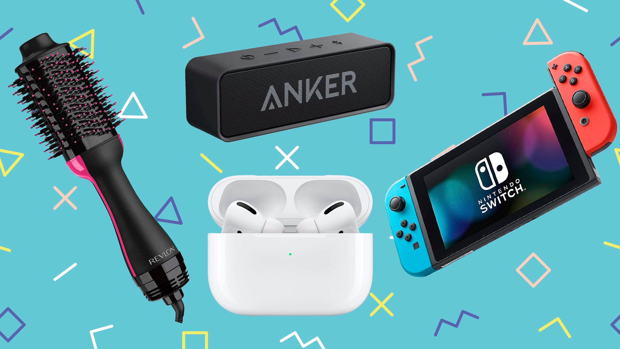 The 30 best gifts everyone will be buying in 2020