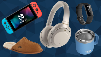 50 Best Gifts For Men 2020 Unique Gift Ideas He Actually Wants
