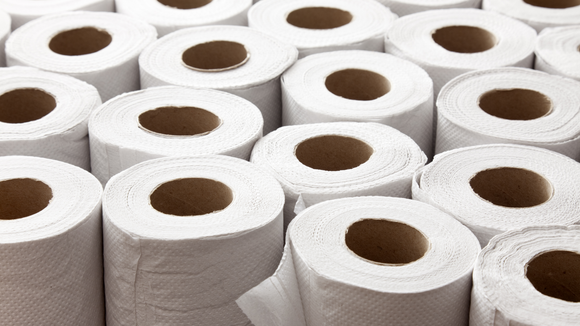 Where to buy paper towels right now