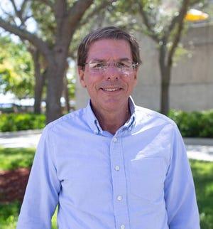 Joel Trexler