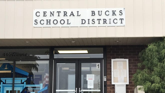 Increased staffing will allow Central Bucks to start bringing students back to classrooms on Sept. 30.