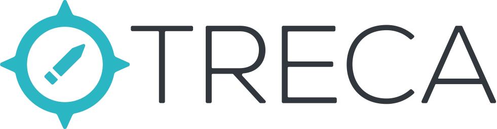 TRECA Logo