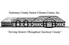 Guernsey County Senior Center