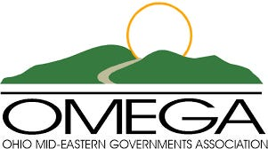 Ohio Mid-Eastern Governments Association