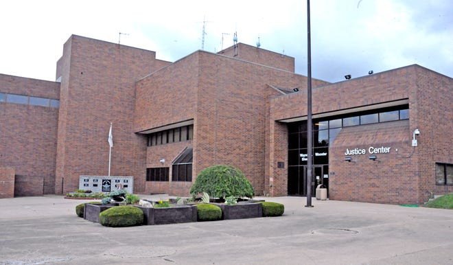The Wayne County Local Emergency Planning Committee will meet via Zoom. The group usually meets at the Wayne County Emergency Management Agency, located in the basement of the Wayne County Justice Center.