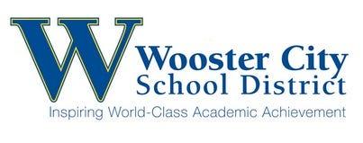 Wooster City School District