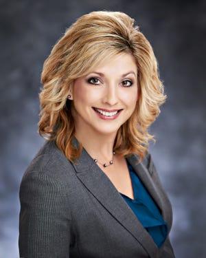 Bridget Hanna