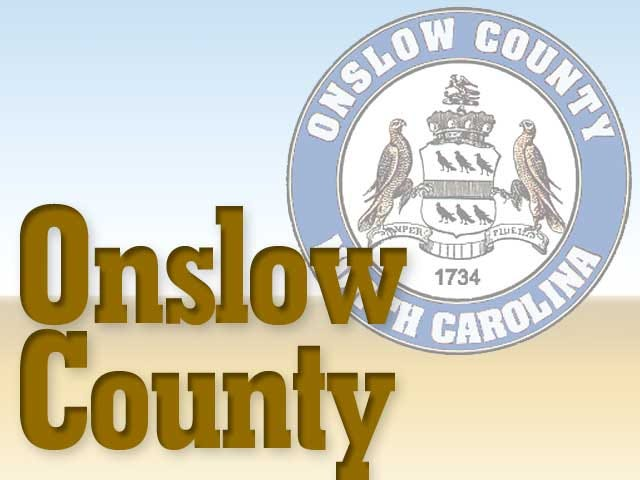 Onslow County
