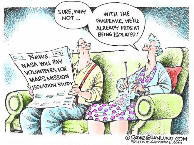 Sept. 17 cartoon