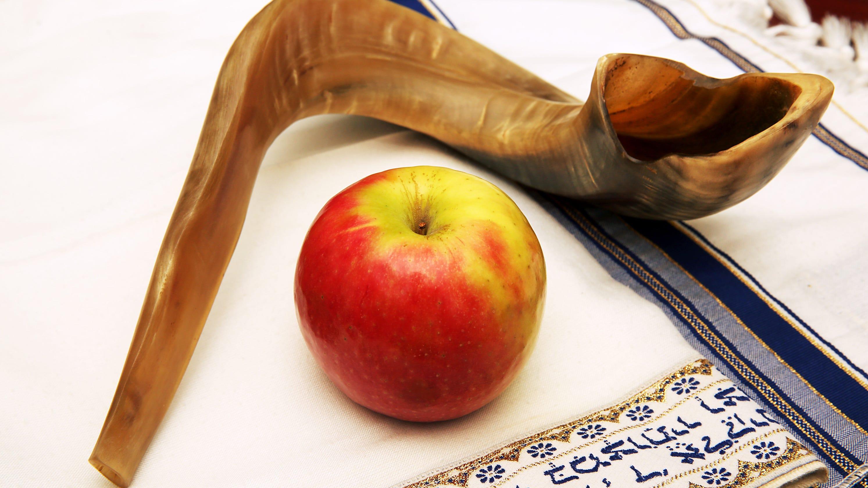 Local Jewish community celebrates High Holidays with Rosh Hashanah, Yom Kippur