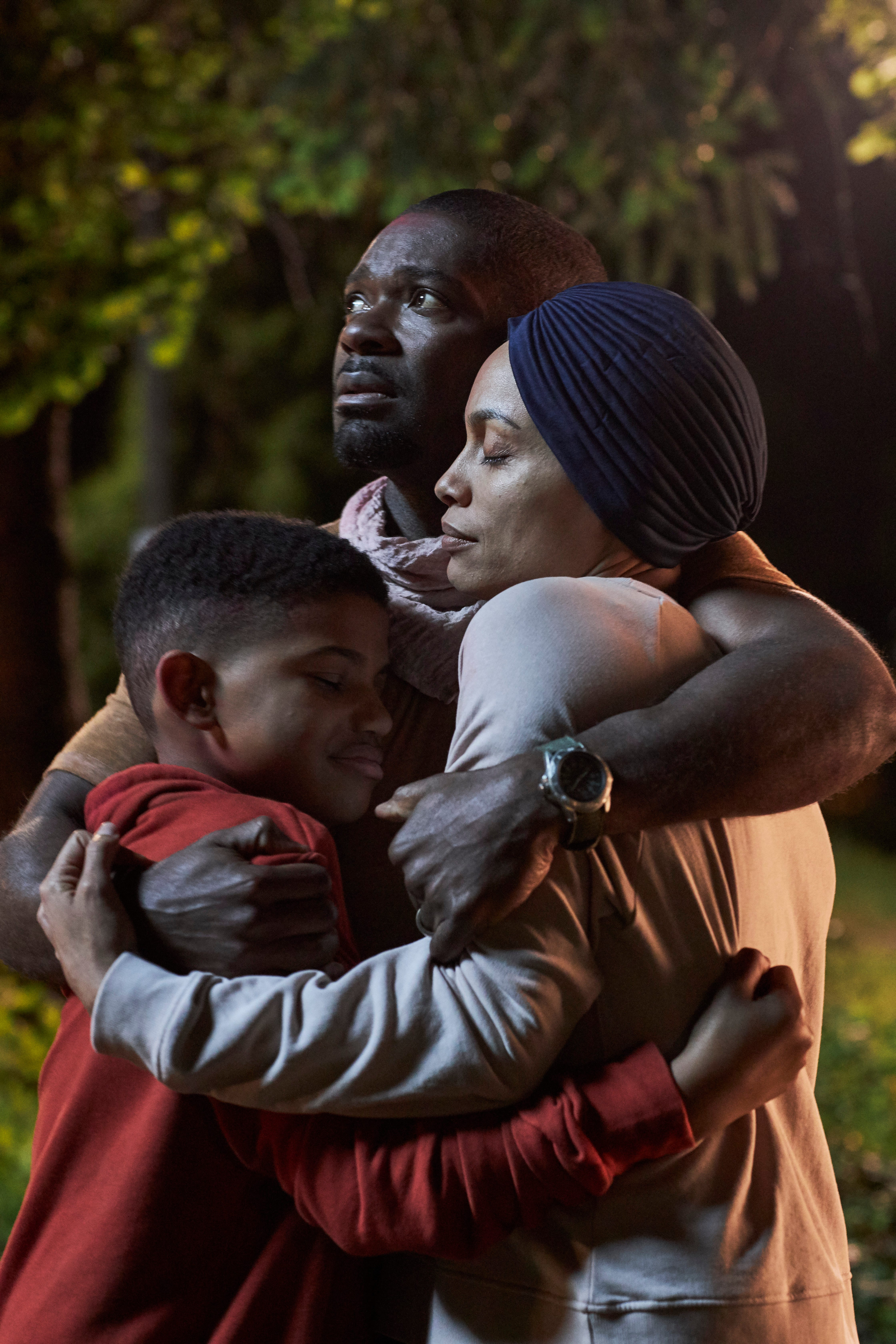 All the best movies we saw at Toronto Film Festival, ranked (including  The Water Man )