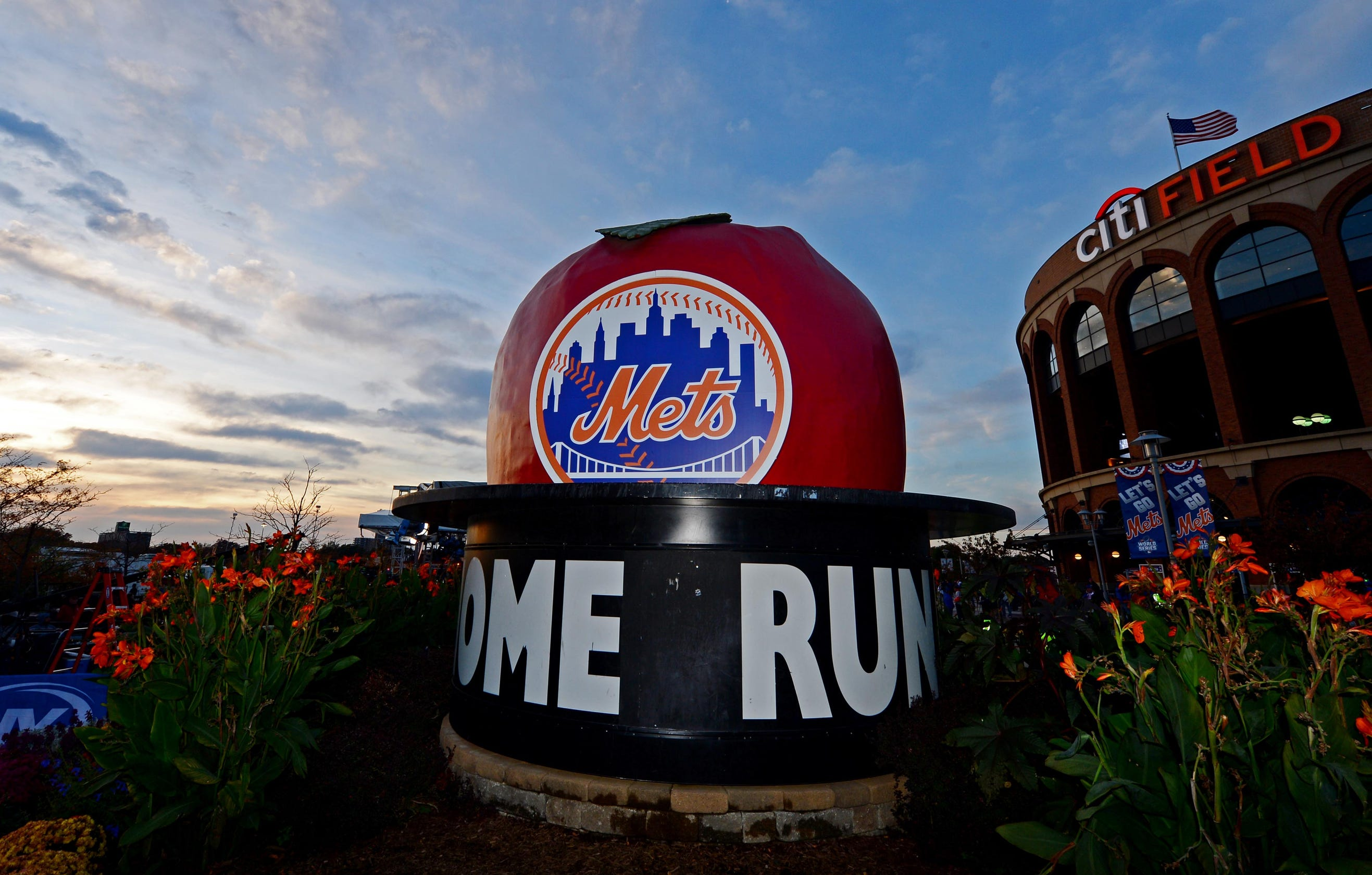 Steve Cohen's $2.475 billion take of Mets is most in model bellwether in sale of sports activities franchises thumbnail