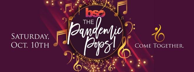 Pandemic Pops