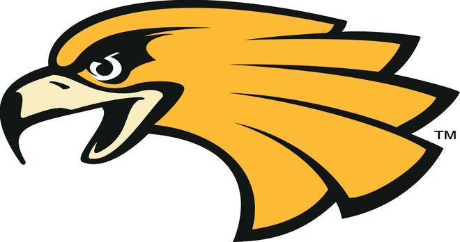 University of Minnesota Crookston Golden Eagles