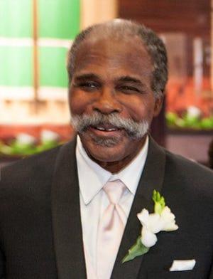 John L. Williams