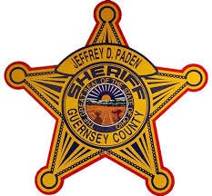 Guernsey County Sheriff's Office