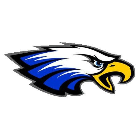 Grain Valley Eagles