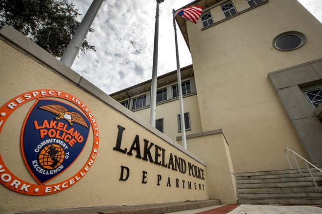 Lakeland Police Department's union members, consisting of officers, sergeants and lieutenants, have been without an active contract since Sept. 30, 2019. They have appeared to the Police Citizens Advisory Board for support in seeking higher wages and an improved benefits package.