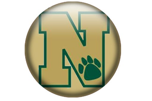 Nease Panthers