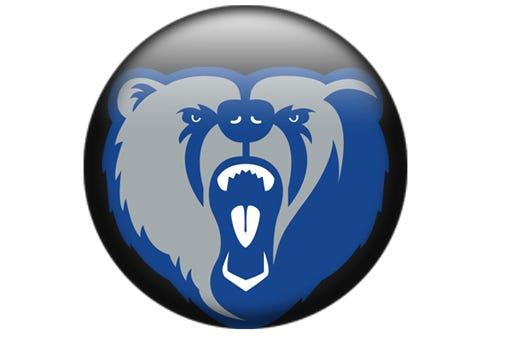 Bartram Trail Bears