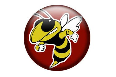 St. Augustine Yellow Jackets