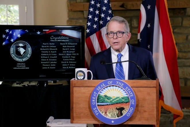 Will Ohio lawmakers override Gov. Mike DeWine's veto? The debate over what comes next continues.