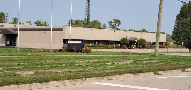 Christian Life Church in Macomb Township.